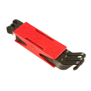 Kool-Stop Tire Levers
