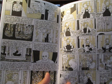Load image into Gallery viewer, Blammo #10 by Noah Van Sciver