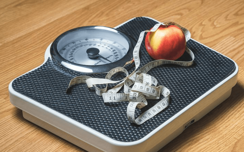 5 Best Morning Exercises for Weight Loss