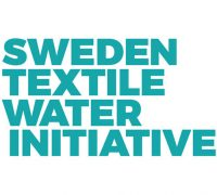 Schweden Textile Water Initiative