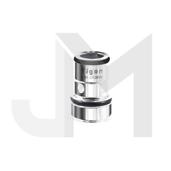 Aspire Tigon Coils - 0.4/1.2 Ohm