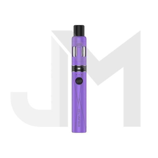 Innokin Endura T18 II Mini Kit