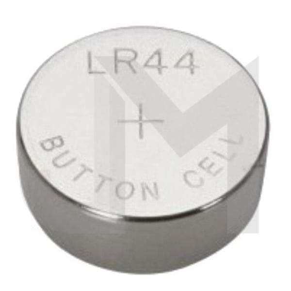 SUNCOM LR44/AG13 1.5V Battery