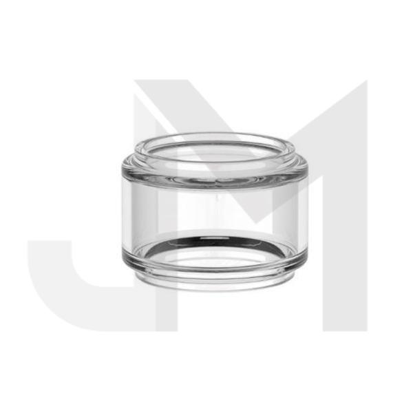 Freemax Twister Extended Replacement Glass