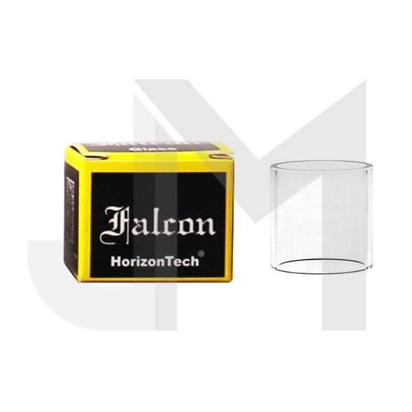 HorizonTech Falcon Mini 2ml TPD Glass