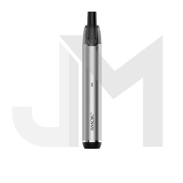 Smok Stick G15 Pod kit