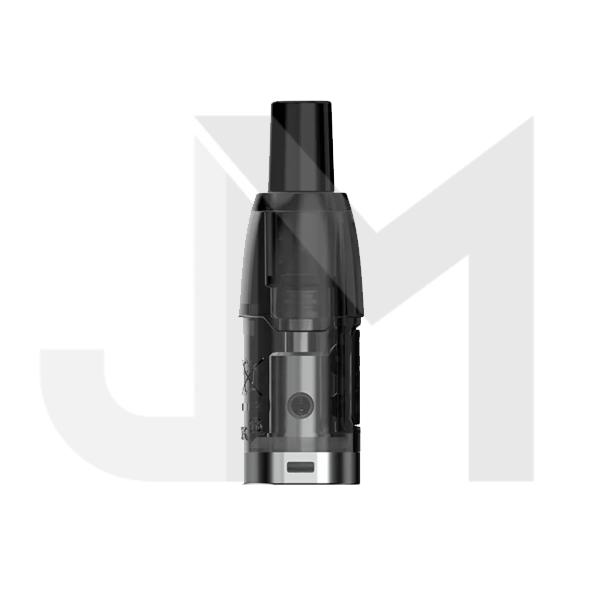 Smok Stick G15 Replacement Pods DC 0.8ohm MTL