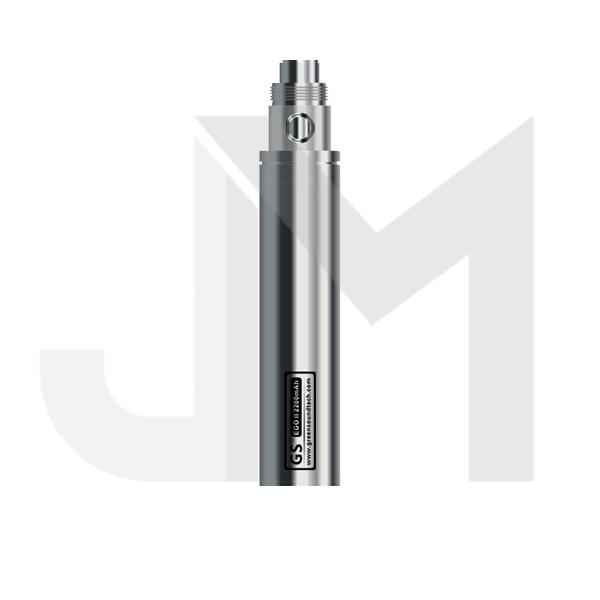 GS EGO 2 Battery 2200mAh