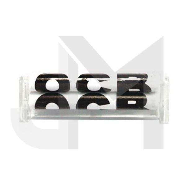 OCB Crystal Plastic Roller Regular