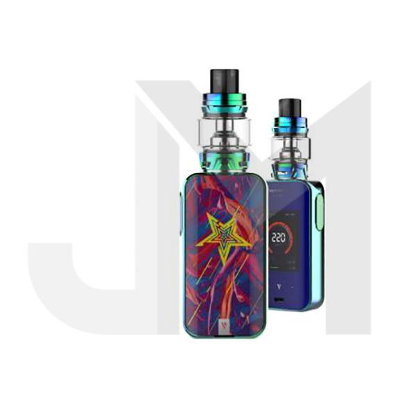 Vaporesso Luxe 220W - star