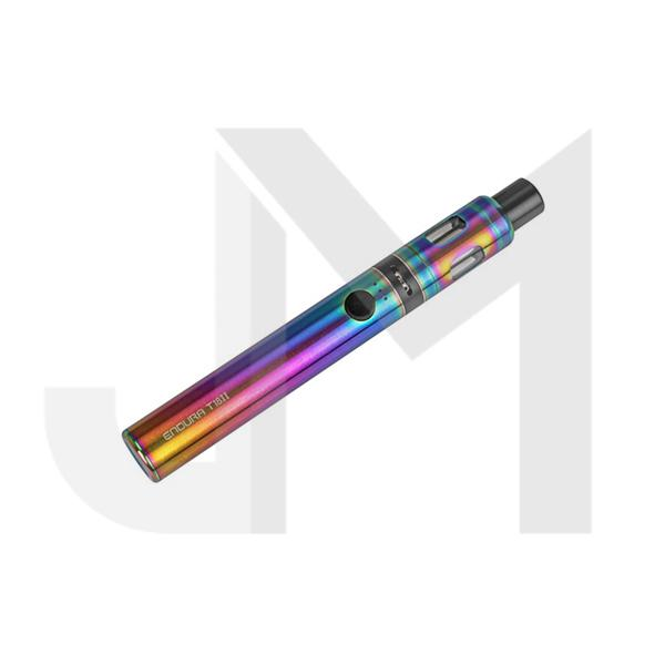 Innokin Endura T18E 2 Kit