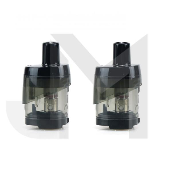 Vaporesso Target PM30 Replacement Pods (No Coil Included)