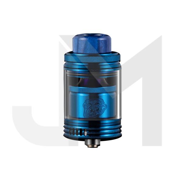 Wotofo The Troll X RTA Tank