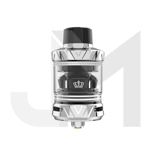 Uwell Crown V Sub-Ohm Tank