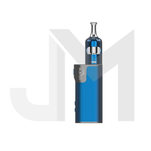 Aspire Zelos 2.0 50W Kit