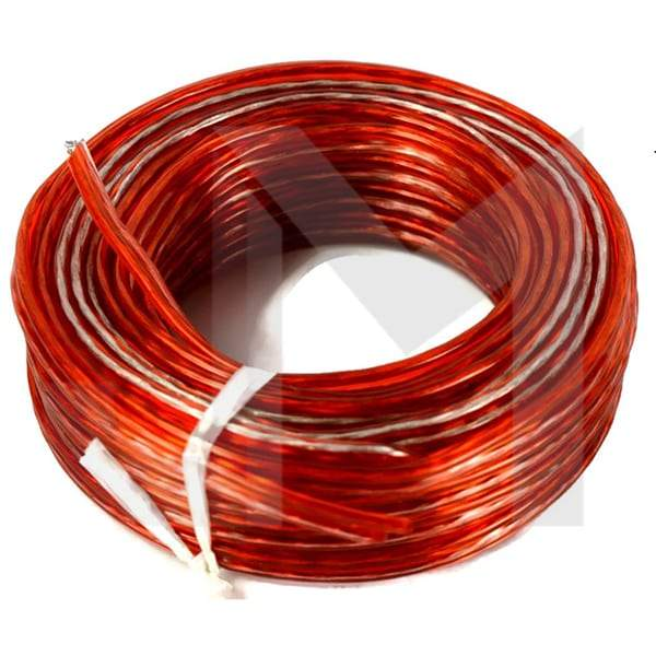 10m Audio Wire Cable