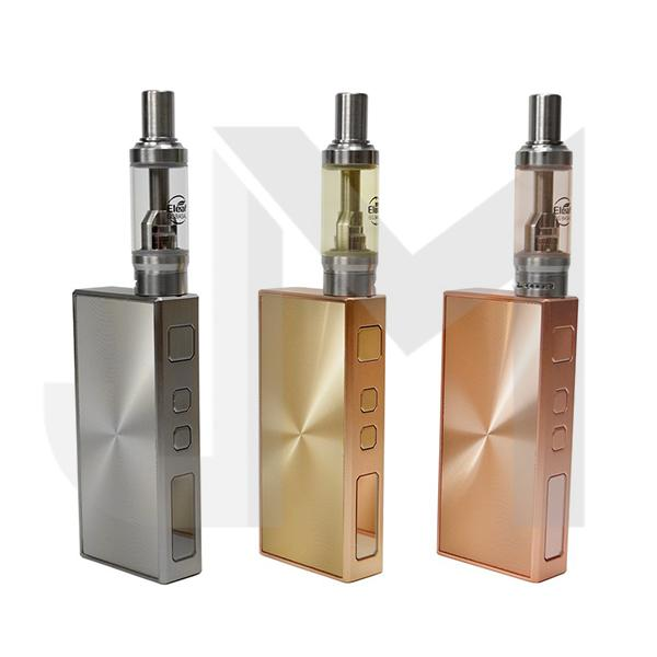 Eleaf Basal Kit