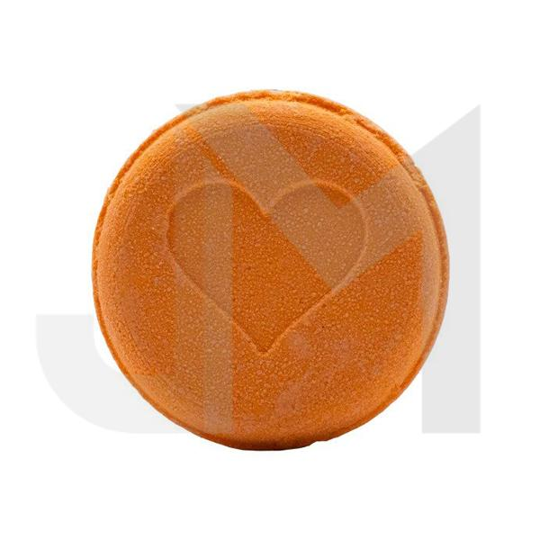 Orange County 150mg CBD Bath Bomb