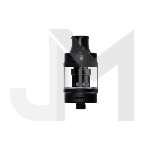 Aspire Tigon Tank - Black