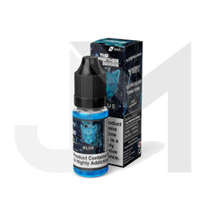 10mg Blue Panther by Dr Vapes 10ml Nic Salt (50VG/50PG)