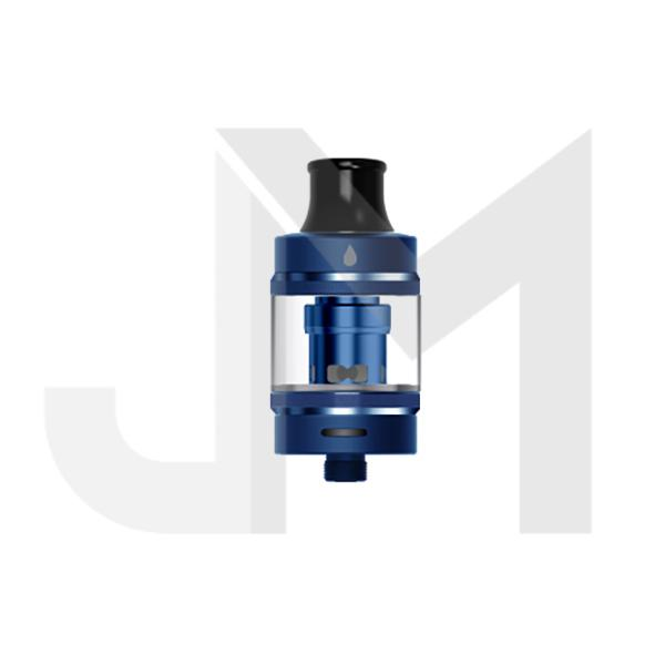 Aspire Tigon Tank - Blue
