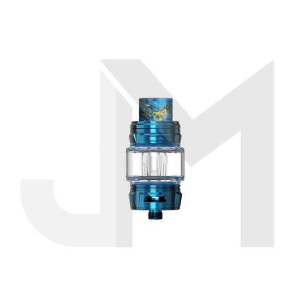 HorizonTech Falcon King Tank - blue