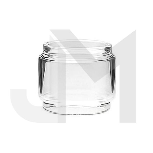Uwell Crown 4 Extended Replacement Glass