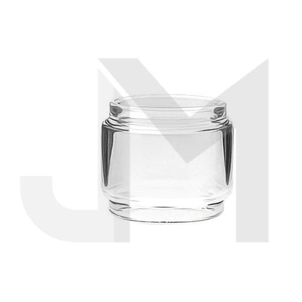 Uwell Whirl Tank Replacement Bubble Glass