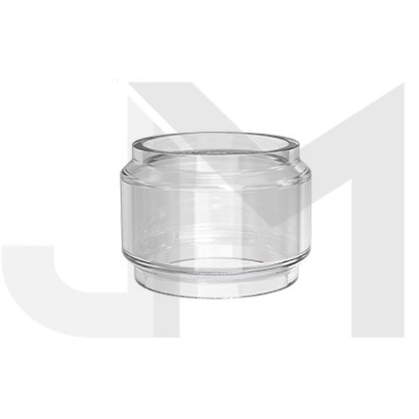 Uwell Whirl 22 Bubble Glass