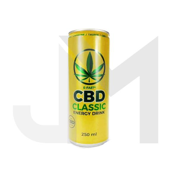 Wholesale CBD Drinks