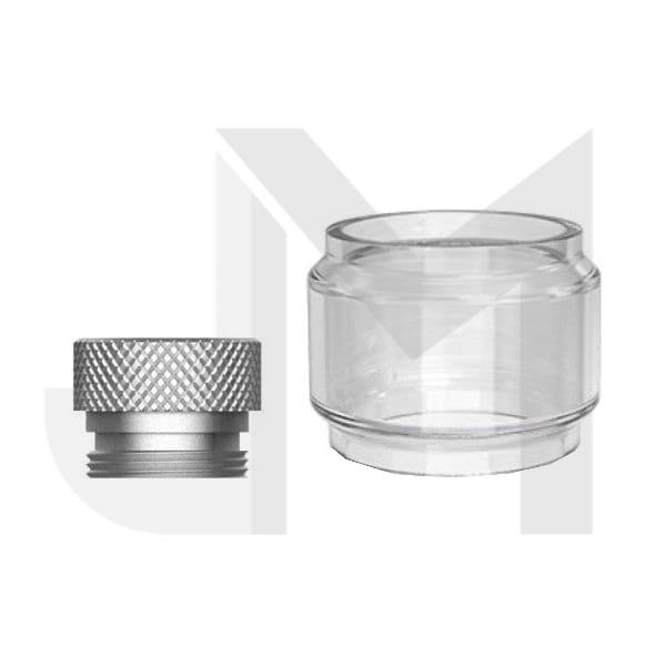 Geekvape Cerberus Extended Replacement Glass with Extension