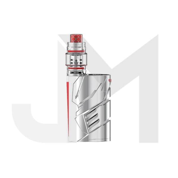 SPECIAL OFFER! Smok T-Priv 3 300W Kit