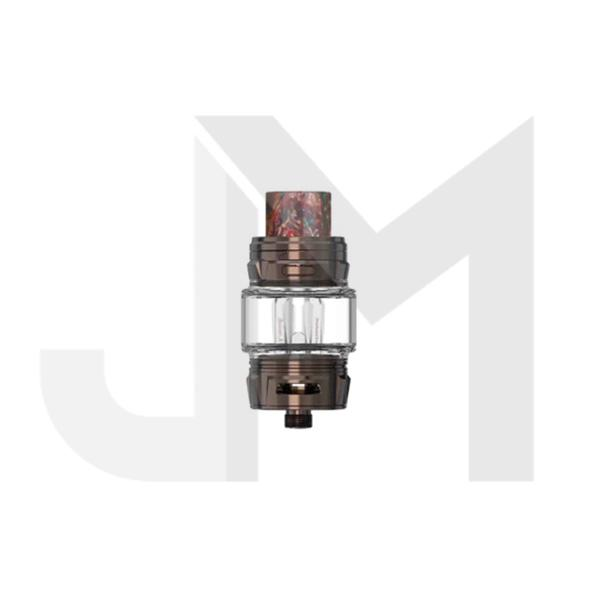 HorizonTech Falcon King Tank - brown