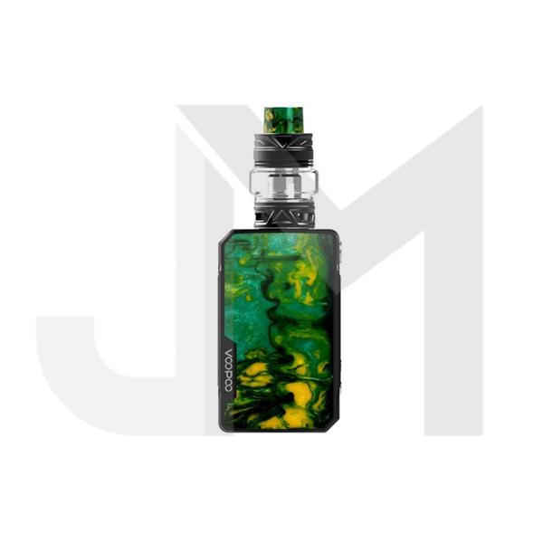 Voopoo Drag Mini 117W Kit