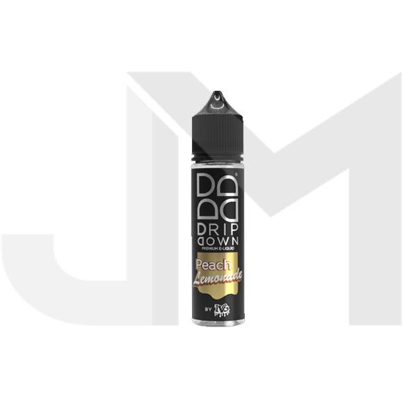 Drip Down By I VG 0mg 50ml Shortfill (70VG/30PG)
