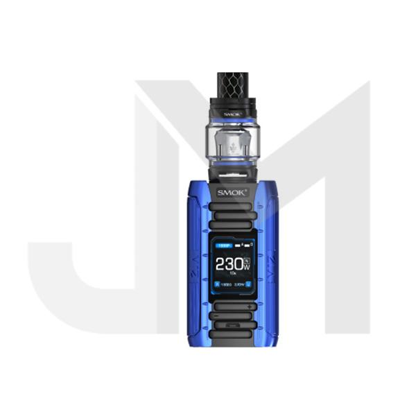 Smok E-Priv 230W Kit