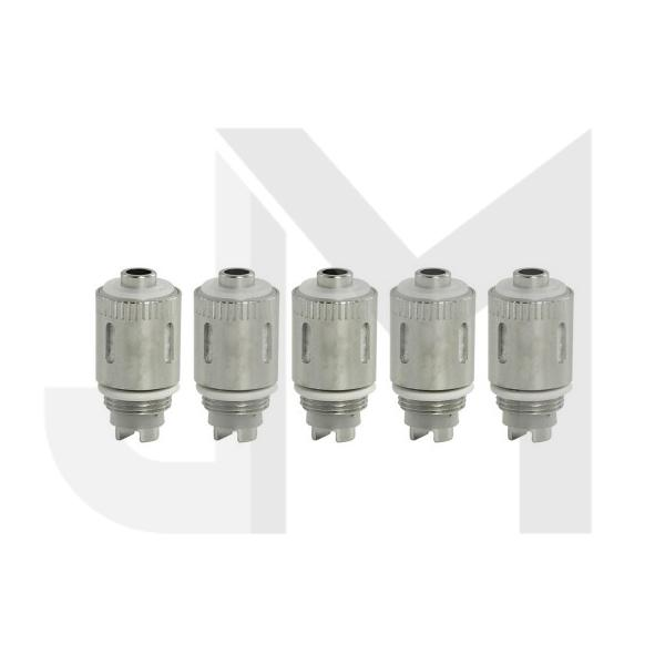 Eleaf GS Air Series Coils