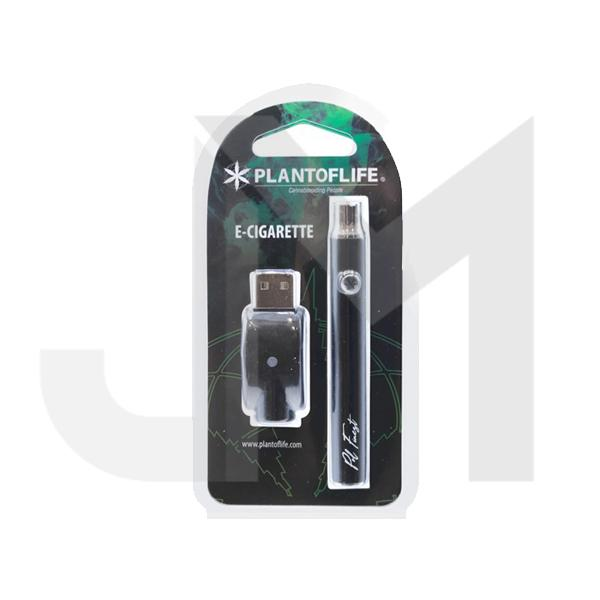 Plant Of Life Cartridge Vaporizer