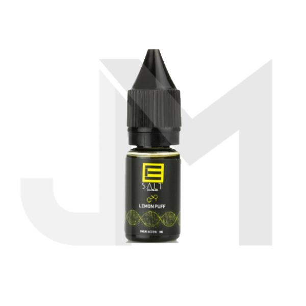 20mg E Salt Nic Salt 10ml (50VG/50PG)