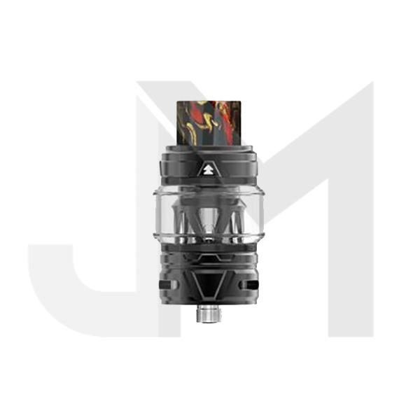 Horizon Tech Falcon 2 Tank