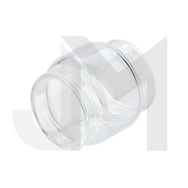 Aspire Cleito Pyrex Extended Replacement Glass