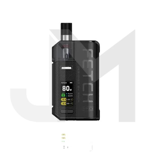 Smok Fetch Pro Pod Kit