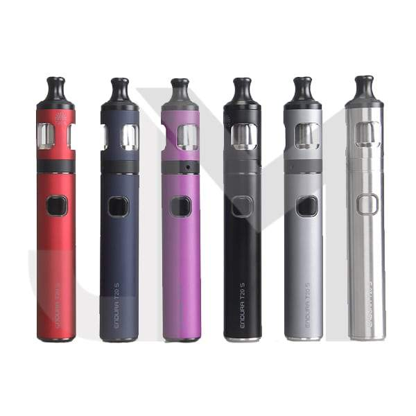 Innokin Endura T20-S Kit