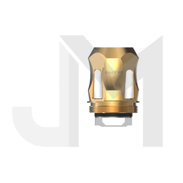 Smok Mini V2 A1 Coil - 0.17 Ohm