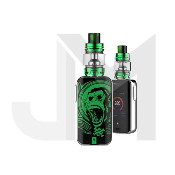 Vaporesso Luxe 220W - green ape