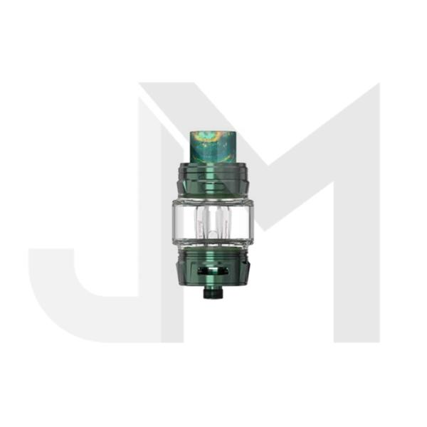 HorizonTech Falcon King Tank - green