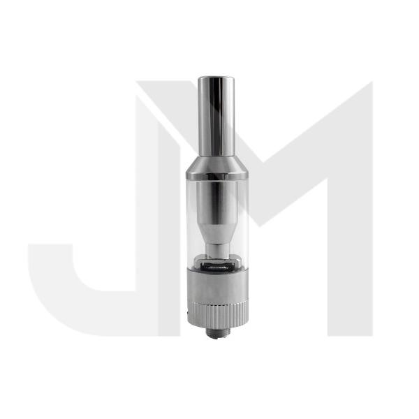 Eleaf GS Air 2 Tank - 2ml 0.75 Ohm