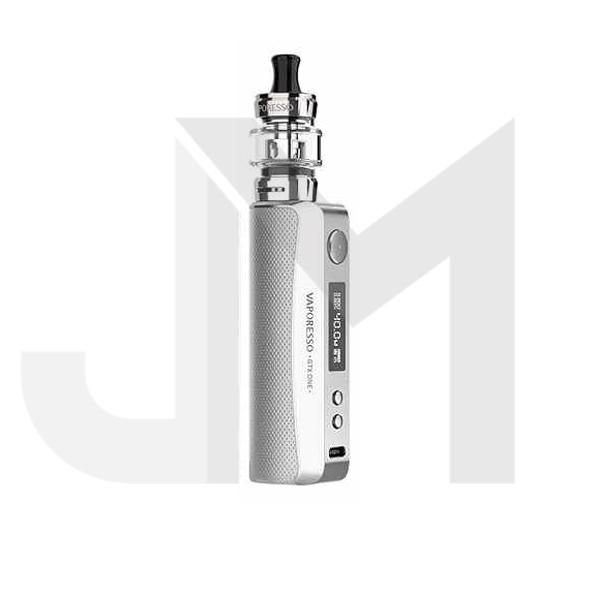 Vaporesso GTX One Kit