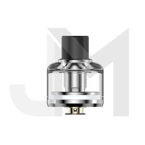 Innokin Sensis Replacement Pod 2ml