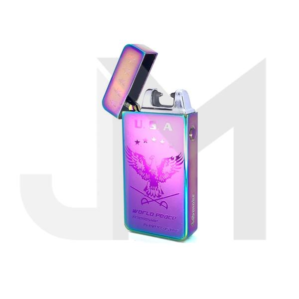 4Smok USB Rechargeable Lighter Plasma JL-601